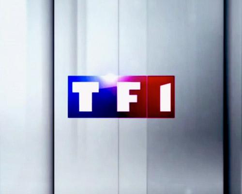 identité sonore de TF1