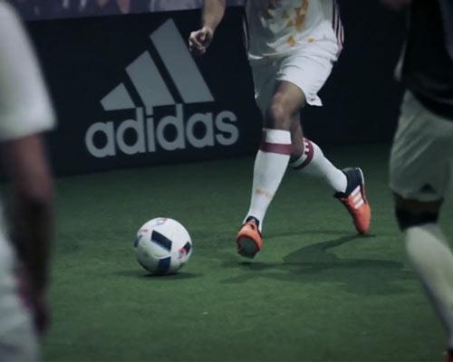 Adidas Future Arena