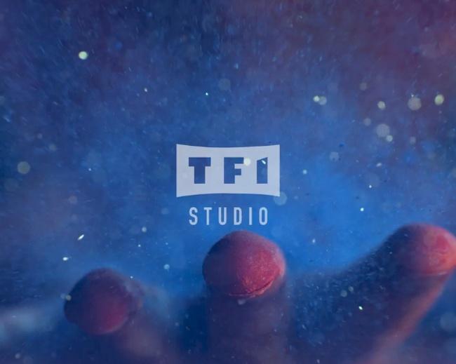 TF1 STUDIO – IDENTITÉ SONORE
