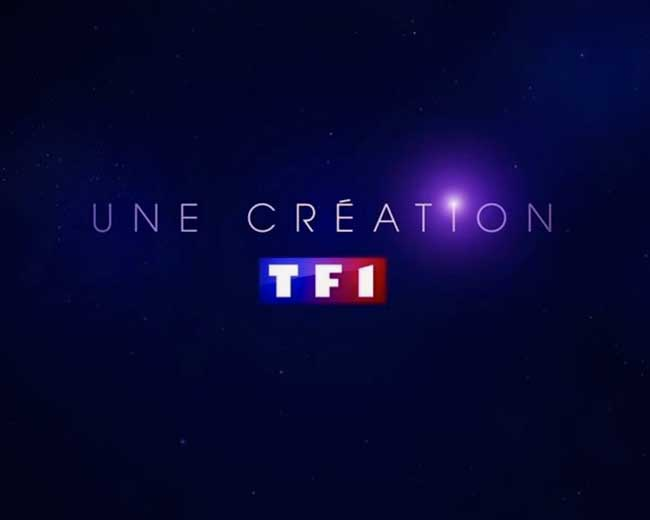 Une Création TF1